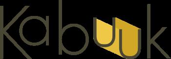 kabuuk com tr